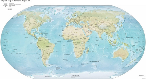 World map print world map world map print gumiabroncs Image collections