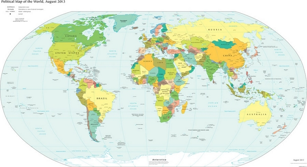 Geographical map world map geographical map gumiabroncs Image collections