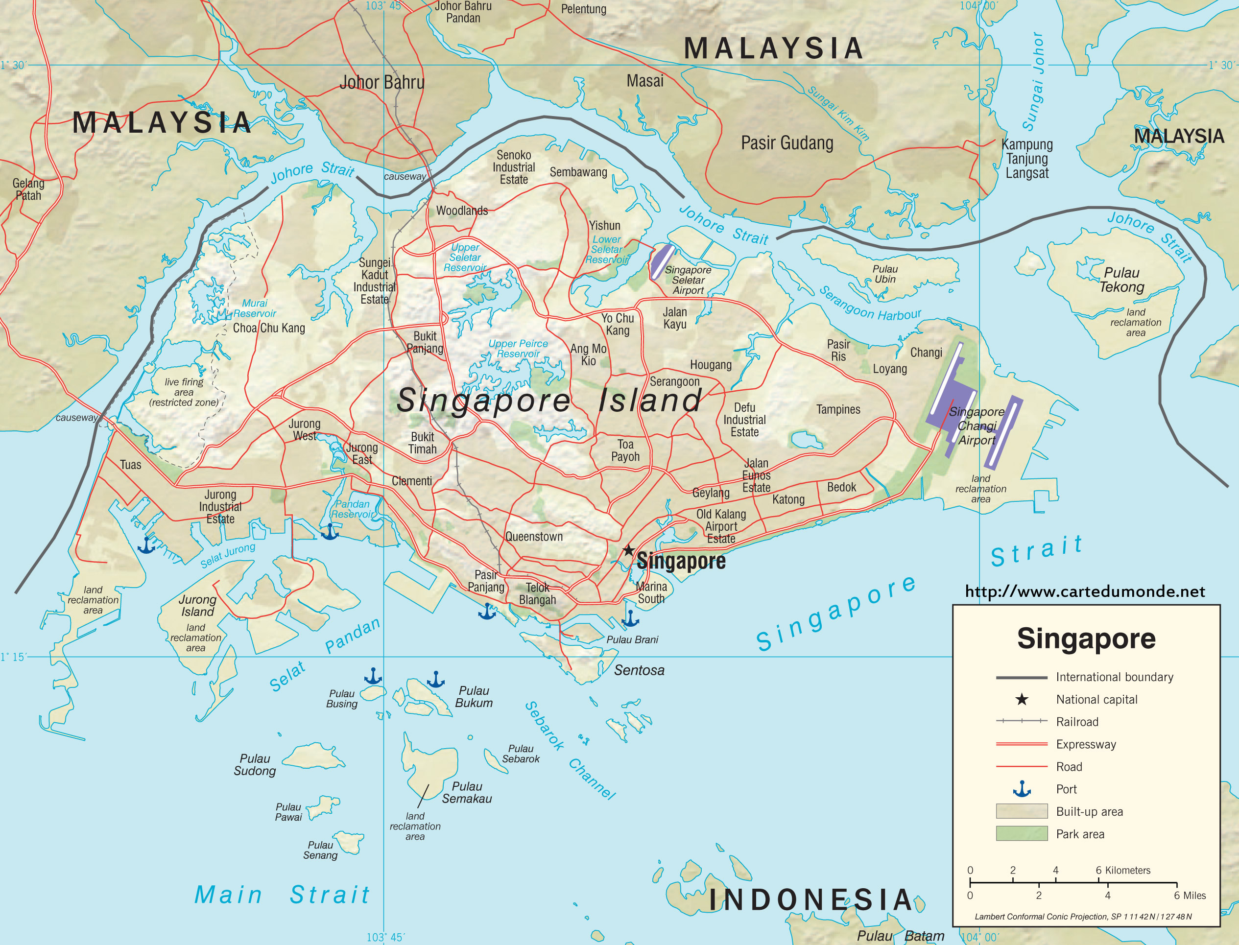 andorra map with Singapore on Homelidays Pyrenees moreover Cotton Printed Dress Material Mumbai India 1586061 moreover Singapore furthermore Watch further Empire Hotel And Country Club Brunei Darussalam.