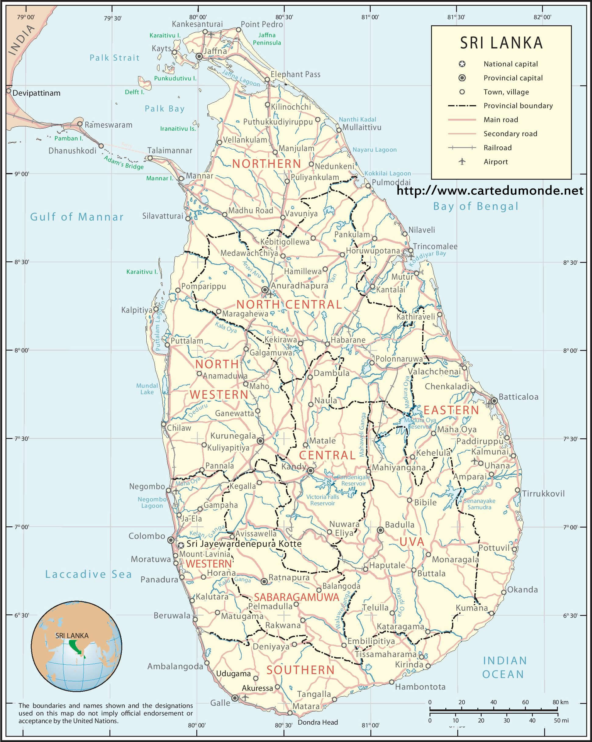 australia continental map with Sri Lanka on mapsharing in addition Pdf Map Krakow Poland Printable Vector Street Map City Plan Full Editable Adobe Pdf likewise Monterey Bay Aquarium Package additionally Map Of New Aveiro besides Sydney.
