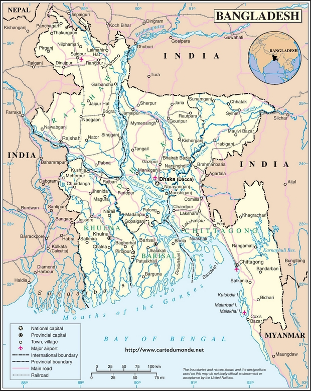 Map bangladesh country map bangladesh map bangladesh gumiabroncs Gallery